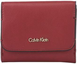 Calvin Klein Wallets - Item 46562363IV