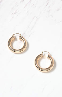 8 Other Reasons Drip XL Earrings
