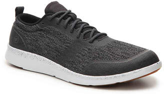 Superfeet Stuart Sneaker - Men's