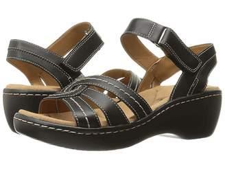 Clarks Delana Varro Women's Sandals