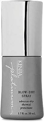 Kenra Platinum Blow-Dry Spray, 1.7-oz, from Purebeauty Salon & Spa