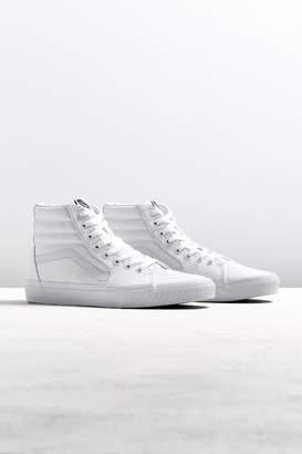Vans Classic Sk8-Hi Sneaker