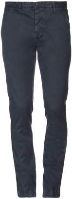 Fred Mello Casual pants - Item 13266341KW