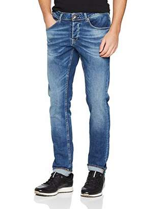 52c282cb Garcia Jeans For Men - ShopStyle UK