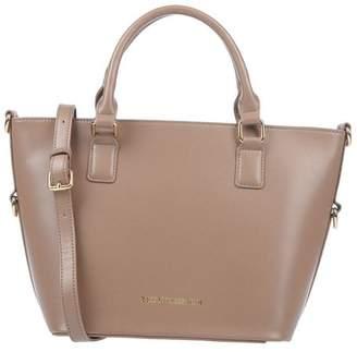 Tru Trussardi Handbag