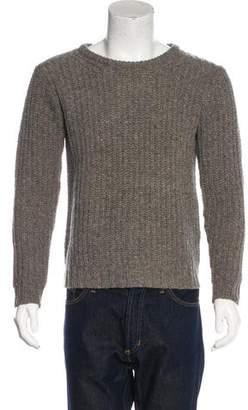 Gant Wool Mélange Sweater w/ Tags