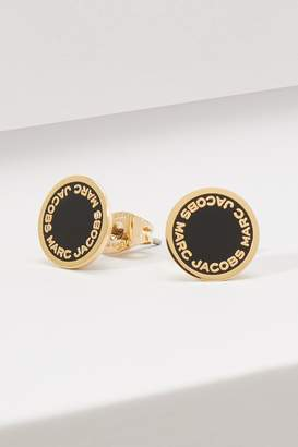 Marc Jacobs Earrings