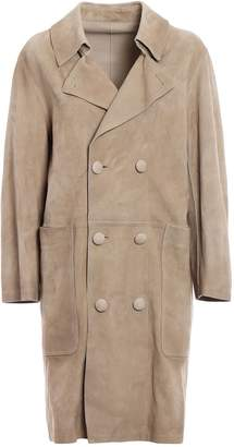 Golden Goose Nives Coat