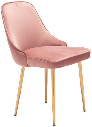 ZUO Merritt Dining Chair