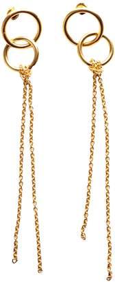Gogo Philip Earrings - Item 50193231PL