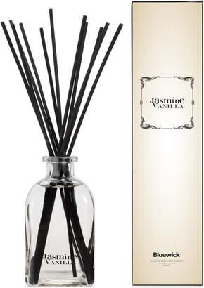 Bluewick Home & Body Co. Home Anjou By Fragrance 8.5Oz Jasmine & Vanilla Diffuser