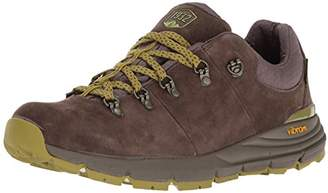 """Danner Men's Mountain 600 Low 3"""" Hiking Shoe"""
