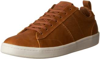 Aldo Men's GIFFONI Fashion Sneakers