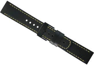 Suunto Elementum Terra Replacement Strap - Leather