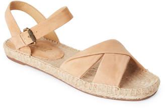 Splendid Nude Fae Espadrille Sandals