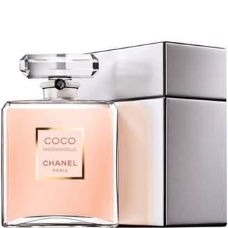 Chanel Coco Mademoiselle, Parfum Grand Extrait