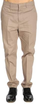 Golden Goose Pants Pants Men