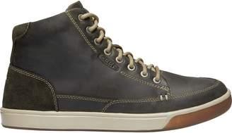 Keen Glenhaven Mid Sneaker - Men's