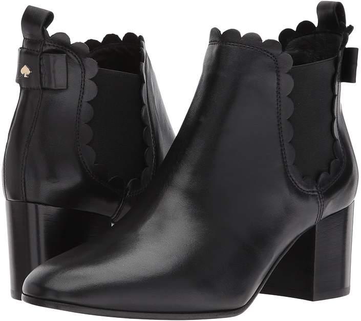 Kate Spade New York - Garden Women's Shoes