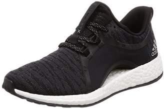 da291e60ba2eb adidas Women s Pureboost X Competition Running Shoes