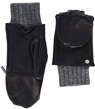 Echo The Glitten Gloves