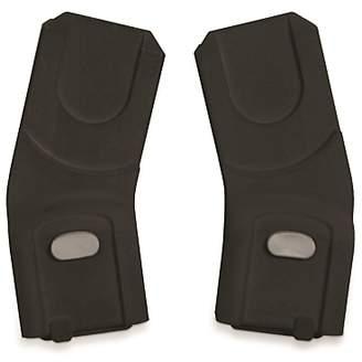 UPPAbaby Vista & Cruz Upper Car Seat Adapters