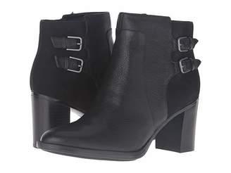 Naturalizer Falza Women's Boots
