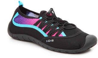 Body Glove Sidewinder Water Shoe - Women's