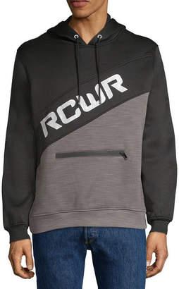 Rocawear Hoodie