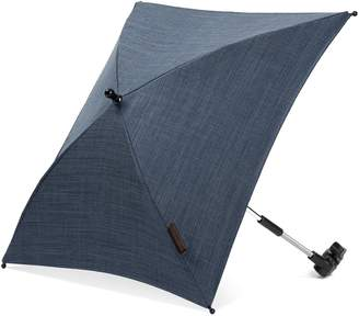 Mutsy Evo - Farmer Stroller Umbrella