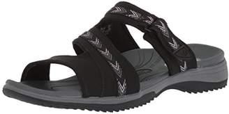 Dr. Scholl's Shoes Women's Day Slide Sandal