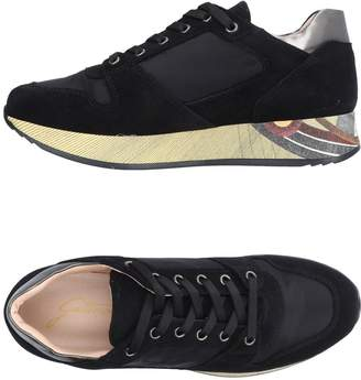 Gattinoni Sneakers