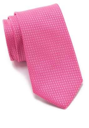 Nautica Knox Solid Tie