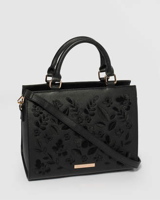 colette by colette hayman Stephanie Blossom Tote