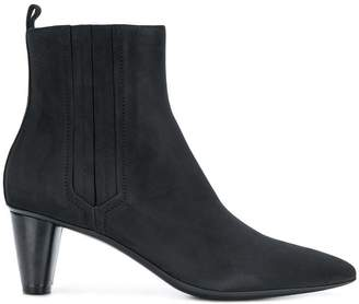 Sartore pull-on boots
