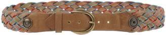 Nanni Belts - Item 46546335TK