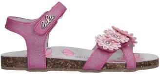 Lulu LULU' Sandals - Item 11616131VQ