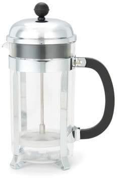 Bodum Eight-Cup Shatterproof Coffee Press