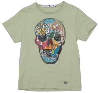 Take-Two TEEN T-shirt
