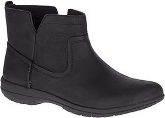 Merrell Women's Encore Kassie Waterproof Fashion Boot