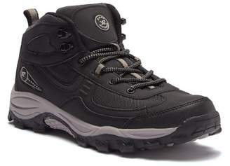 X-Ray XRAY Intervale Hiking Boot