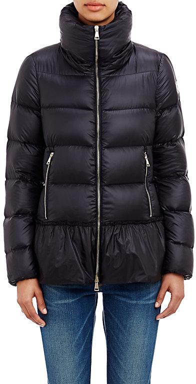 MonclerMoncler Women's Anet Jacket-Black
