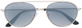 Tom Ford Keith 02 sunglasses