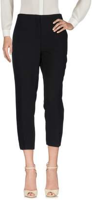 Tara Jarmon Casual pants - Item 13054816GK