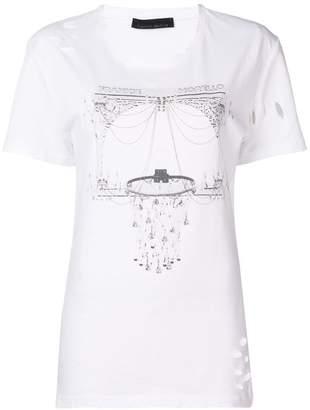 Frankie Morello Emily T-shirt