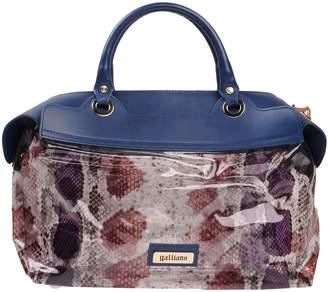 Galliano Handbags - Item 45321779MB