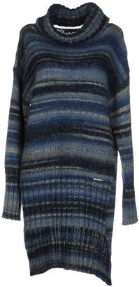 Mariagrazia Panizzi Sweaters - Item 39734912LD