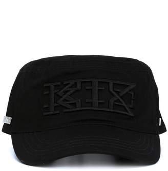Kokon To Zai military cap