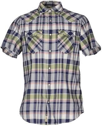 Denim & Supply Ralph Lauren Shirts - Item 38402413RJ