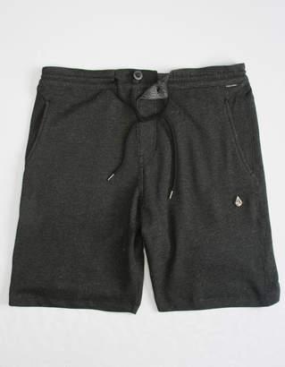 Volcom Chiller Mens Shorts